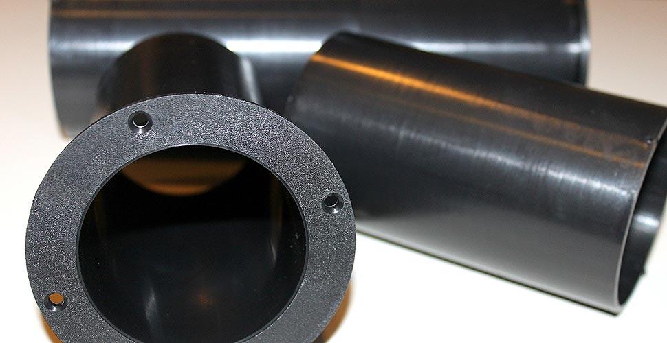 Nachrüstung nach dem Hauskauf – die Planung von Kaltwasserleitungen beim Garten. Foto: pixabay.com