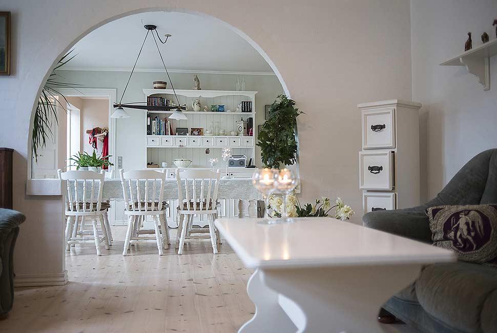 Möbellagerung – Möbel einfach einlagern. Foto: pixabay.com