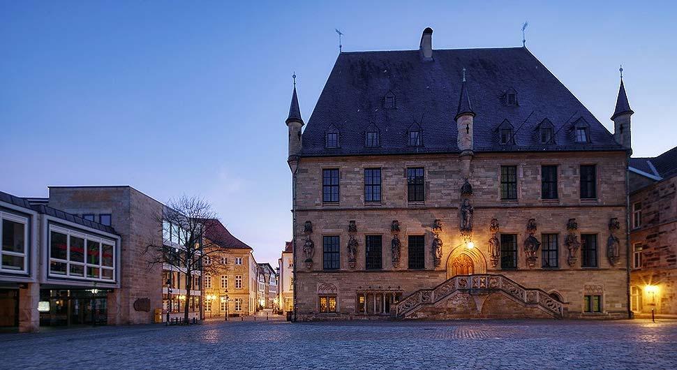 Ob Immobilienmakler Osnabrück oder in einer anderen Stadt. Foto: pixabay.com