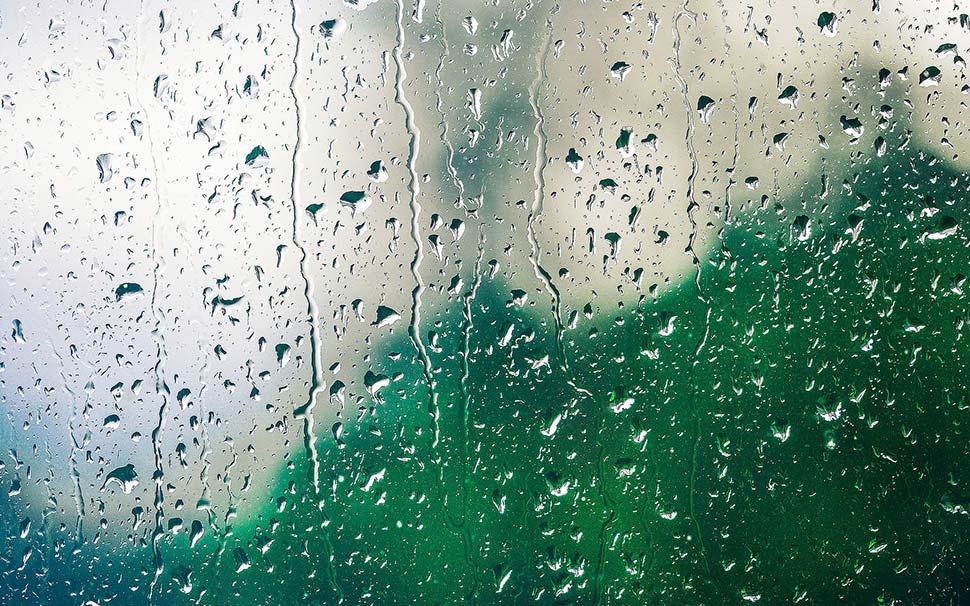 Die Abrechnung von Niederschlagswasser in der Nebenkostenabrechnung. Foto: pixabay.com