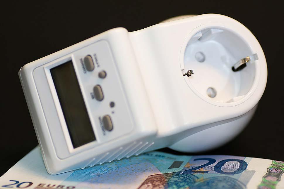 Um die privaten Haushalte bei den Energiekosten zu entlasten, plant das Bundeswirtschaftsministerium eine Abschaffung der EEG-Umlage in den kommenden Jahren. Foto: pixabay.com