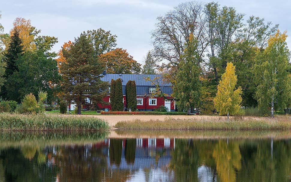 Wie setzt sich der Wert des Grundstücks zusammen? Foto: pixabay.com