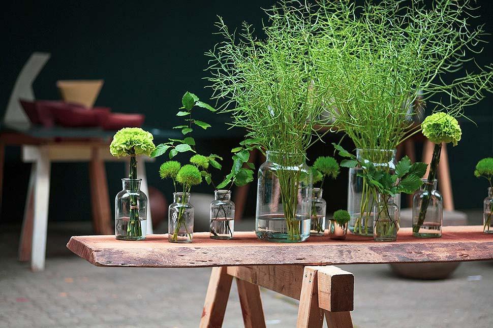 5 DIY-Tipps für Sommerdekoration. Foto: pixabay.com