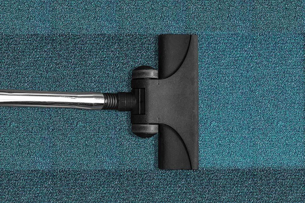 VPB: Wohnungseigentümer können haushaltsnahe Dienstleistungen steuerlich absetzen. Foto: pixabay.com